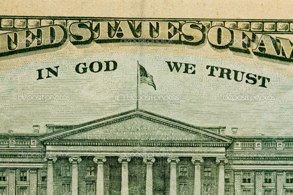 in-god-we-trust1.jpg