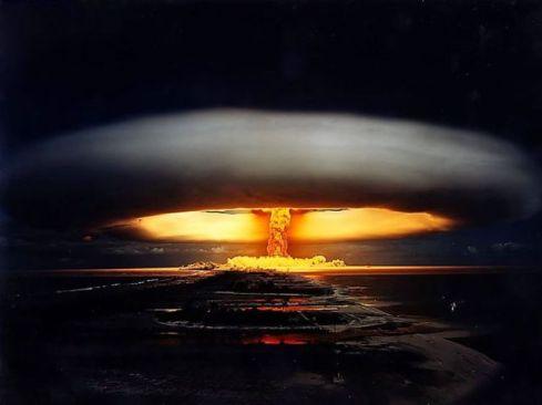 nuclear_power_01
