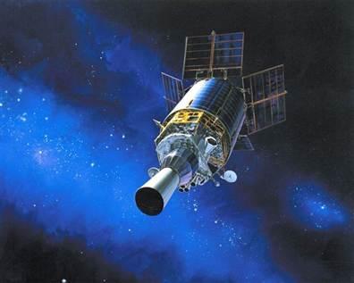 defense-satellite-hmed-417p.grid-5x2