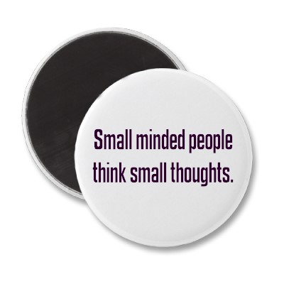 small_minded_people