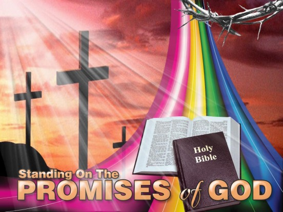 standing-on-the-promises-of-god