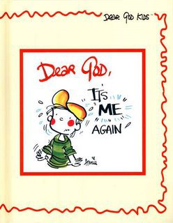dear-god-its-me-again-1