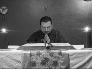 Friar Jeff 05 24 13