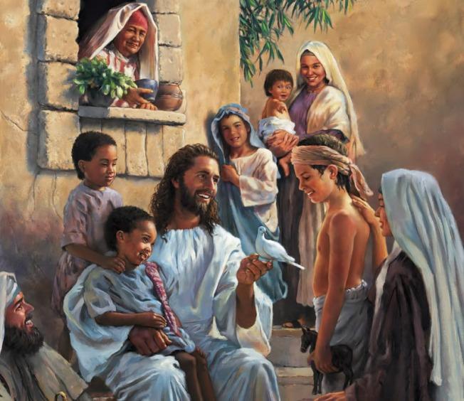 Jesus_079