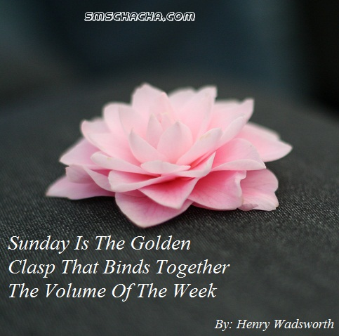 sunday-quotes