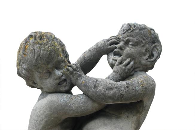 fighting-cherubs (1)
