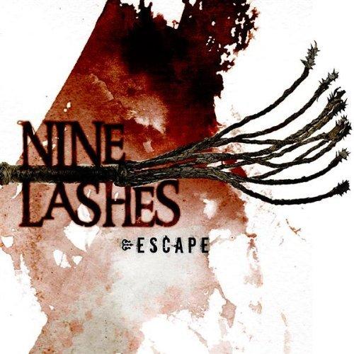 Nine_Lashes_-_Escape