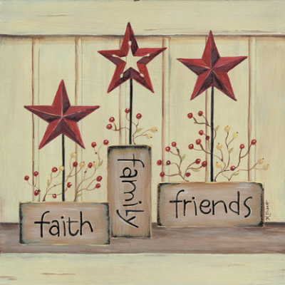 faith-family-friends