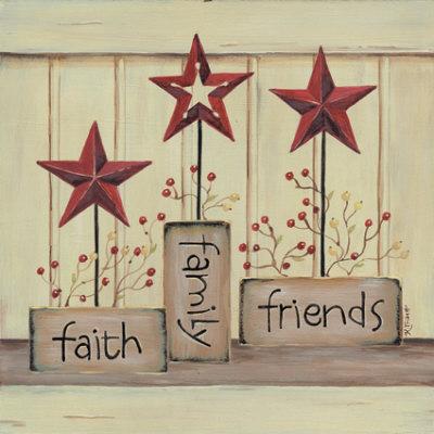 faith-family-friends