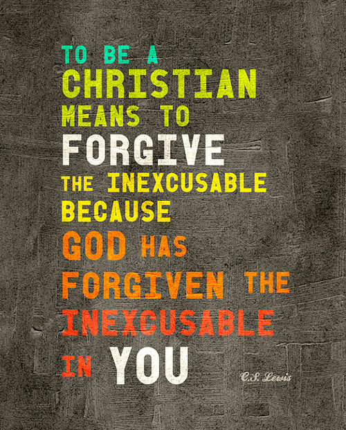 Forgiveness-Quote-Graphics-101