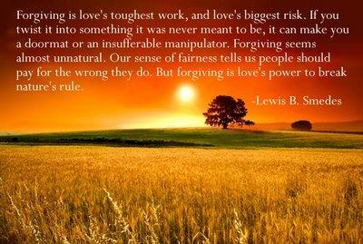 forgiveness-three