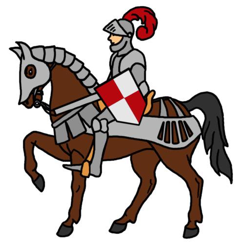 knight_mounted_2_rgb