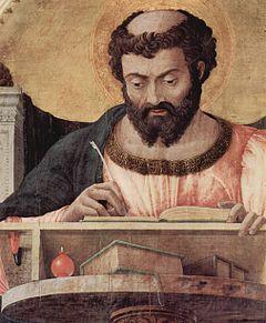 St Luke Andrea_Mantegna_017
