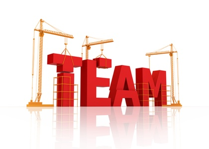Team-Approach-to-Building-My-Lead-System-Pro