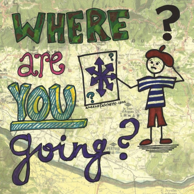 where-you-going-1024x1024