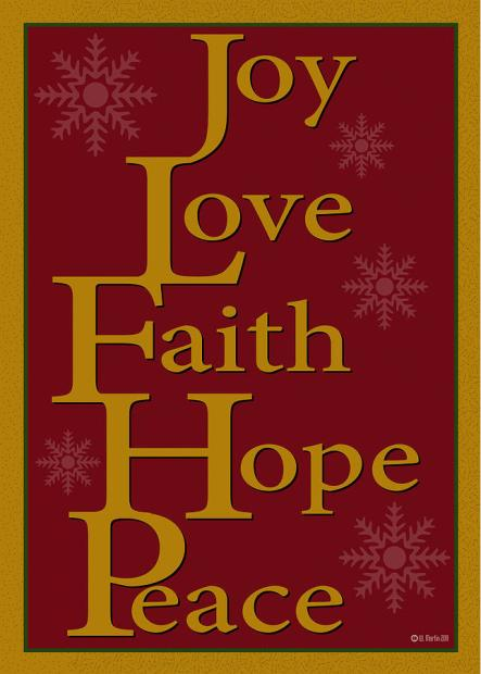 joy-love-faith-hope-peace-christmas-card-william-martin