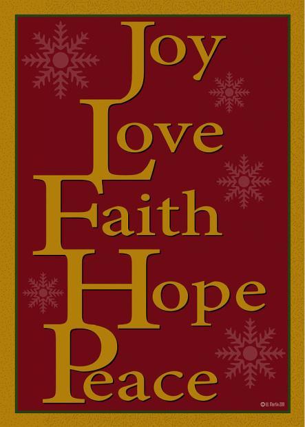 joy-love-faith-hope-peace-christmas-card-william-martin