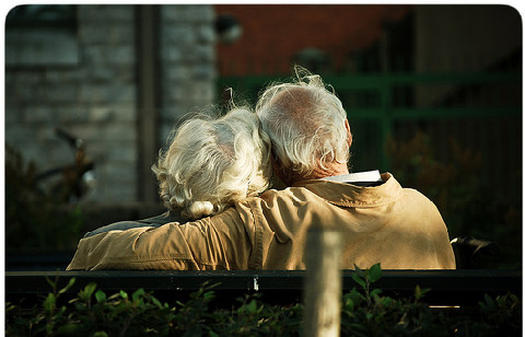 old-couple-480