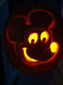 pumpkin 2011 b