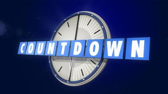 countdown_titlescap