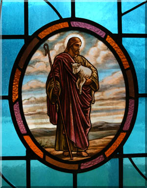 st_luke_window1sm