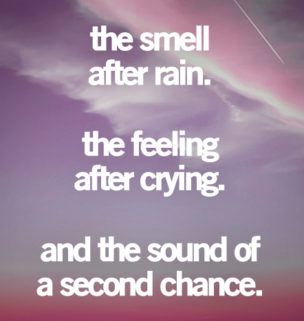 the-smell-after-rain