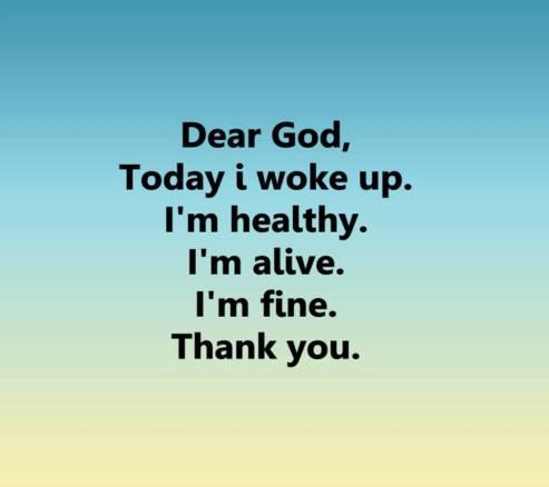 dear god2