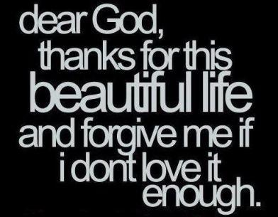 dear god5
