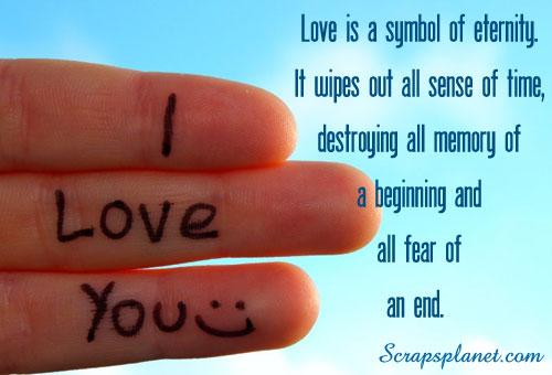 i-love-you-3