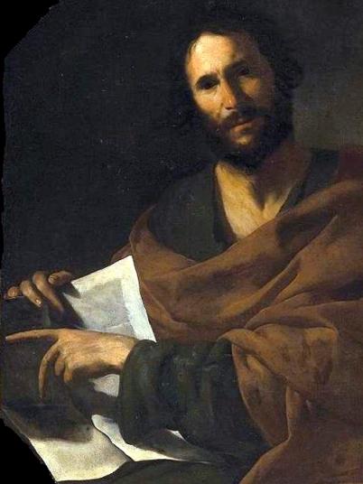 saint-john-the-apostle-08