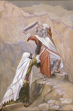 Moses_Destroys_the_Tables_of_the_Ten_Commandments