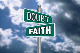 Crossroads_Faith_Doubt