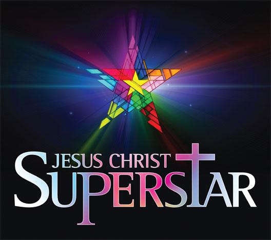jesus-christ-superstar-o2-i7
