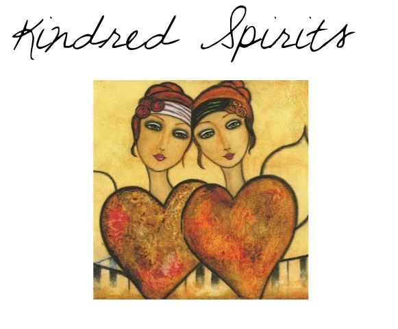 kindred-spirits1