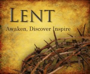 Lent-logorevised-300x245