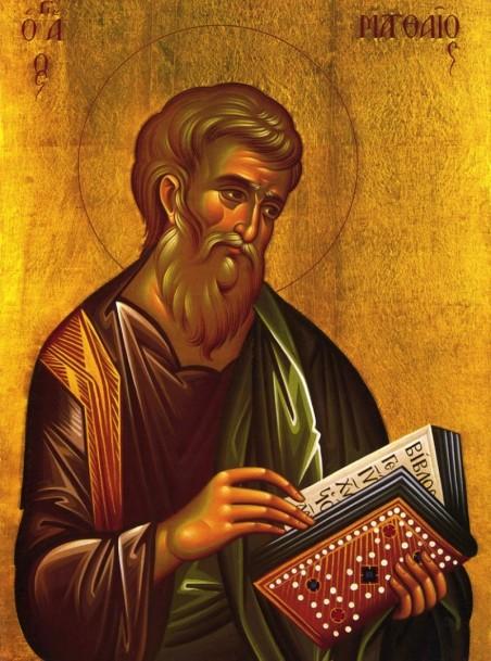 Saint-Matthew-Icon-800x1078