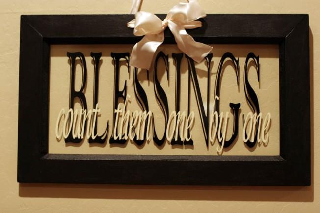 blessings (1)