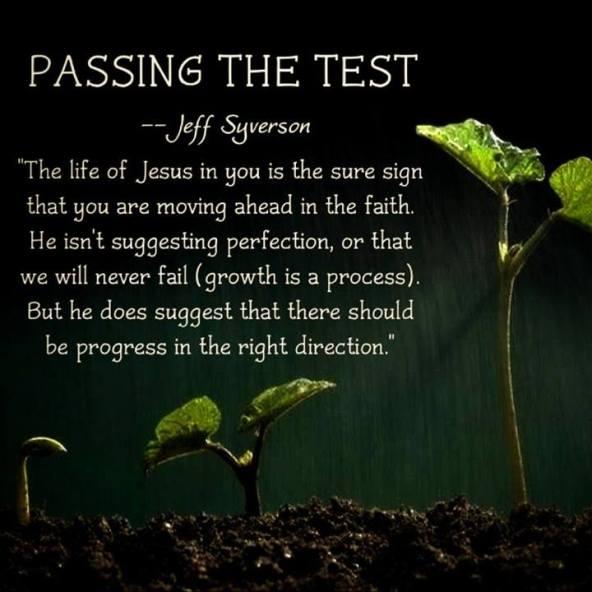 passing (1)