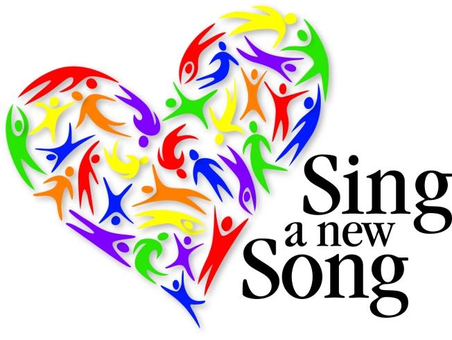 rmn-sing-a-new-song-logo-color-3