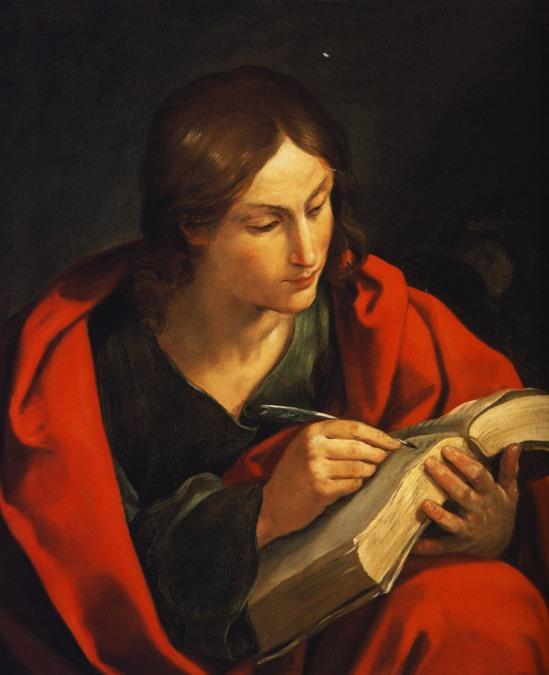 saint-john-1621