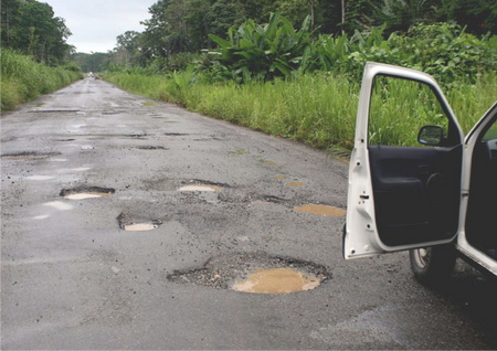 road_potholes