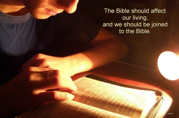 the-bible-should-affect-our-living-1024x678