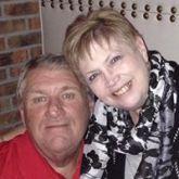 Mandy and Dan 01 18 2014