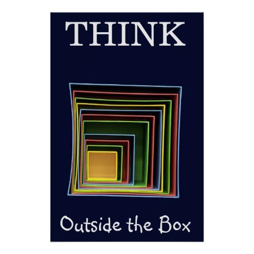think_outside_the_box_print-r400a628a81ab47db9e7ee1e19a572fa1_wvg_8byvr_512