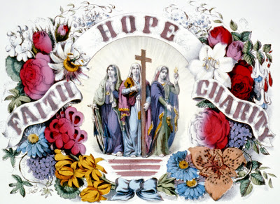 faith_hope_and_charity