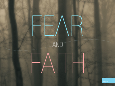 fear_and_faith