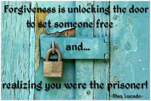 forgiveness-prisoner