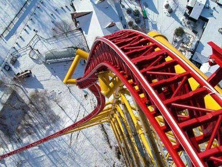 new_ohio_roller_coaster_05