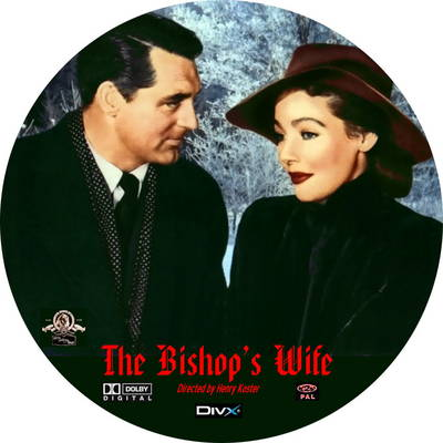 The-Bishops-Wife--Cd-Cover-27685