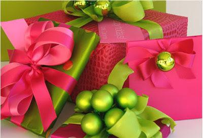giftpinkgreen_305111432_std